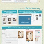infografia-wordpress-39